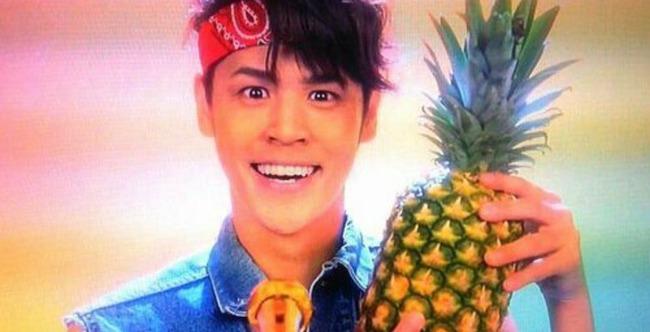 NHK『おげんさんといっしょ』に宮野真守さん扮する『雅マモル』が登場し「恋はホップステップジャンプ」を生歌で披露してしまうwww
