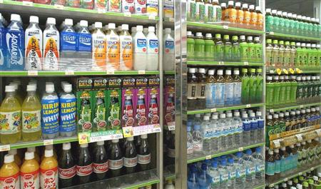 ジュース 砂糖に関連した画像-01