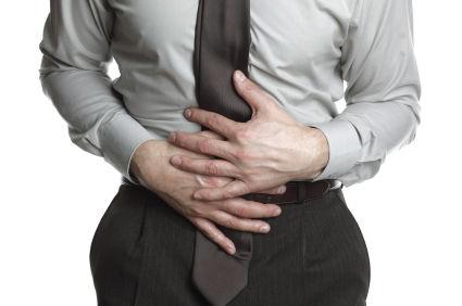 通勤 通学 腹痛 ゴロゴロ 脳 ストレス性疾患 ストレス 専門家 改善 治療に関連した画像-01
