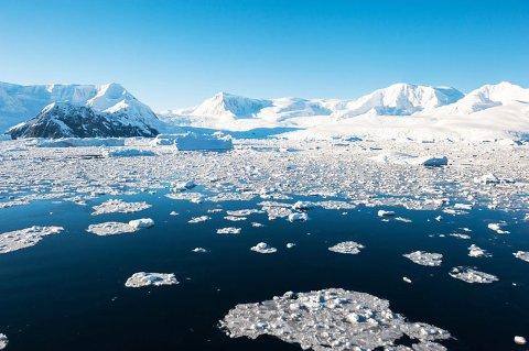 南極 氷 増加に関連した画像-01