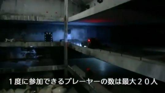 チェルノブイリ 原発事故 ゴーストタウン オンラインゲームに関連した画像-12