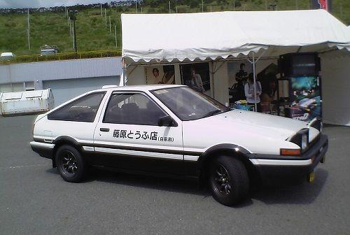中国 日本 自動車 国産車 燃費 故障 評価に関連した画像-01