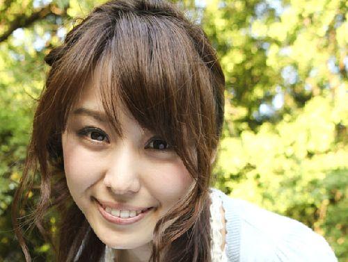山本希望 声優 結婚 アイドルマスター シンデレラガールズ 城ヶ崎莉嘉に関連した画像-01