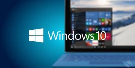 Windows10 広告 スタートメニュー アップデートに関連した画像-01