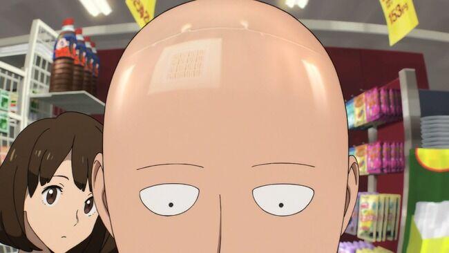 女児 除毛クリーム 頭 塗る 前髪 ハゲに関連した画像-01