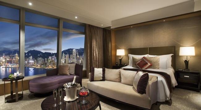 【は?】日本政府「2030年までに世界的高級ホテルを50カ所新設します!」