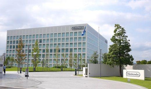 「働きやすい日本のゲーム会社ランキング」が発表!!当然1位は日本が誇るあの神ゲーム会社!