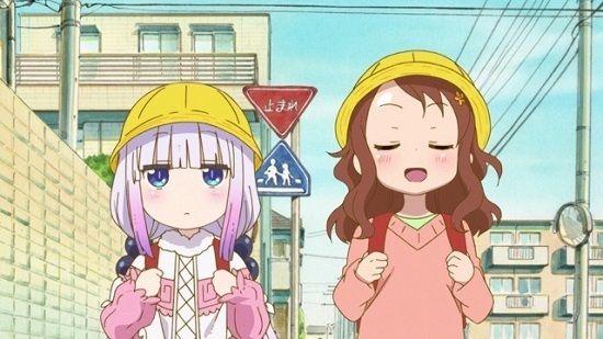 ラッパー Kダブシャイン 日本 アニメ 漫画 少女趣味傾向 増長に関連した画像-01