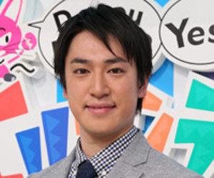 辻岡義堂 アナウンサー モラハラ 行列のできる法律相談所に関連した画像-01