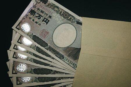 手取り 25万円 ランキング 貯金 サラリーマンに関連した画像-01