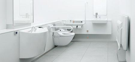 トイレ カフェに関連した画像-01