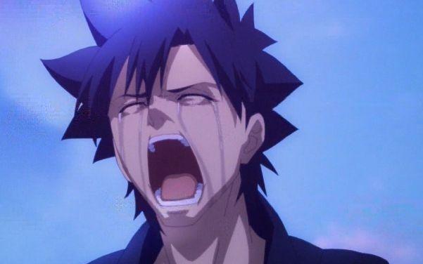 「ゲイ気持ち悪りぃ」 と言った友人にゲイであることをカミングした結果、急に泣き出し・・・