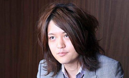 断韓 炎上 週刊ポスト ネトウヨ 高齢者に関連した画像-01