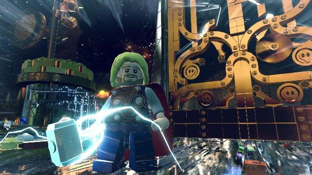 LEGO-Marvel-SHS_Thor2