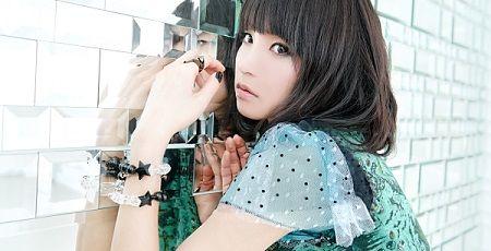 【必見】アニソン歌手・今夜20時からのMステに約1年9ヶ月ぶりの出演! 劇場版『SAO』の主題歌を生で熱唱!!