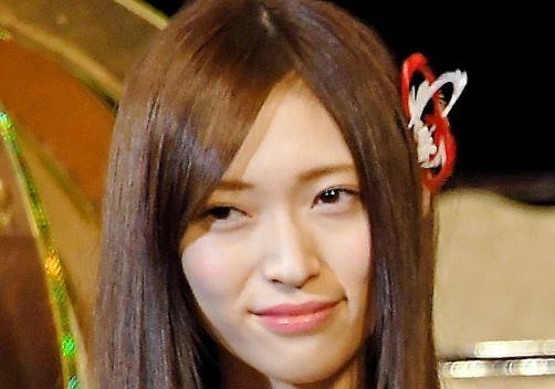 NGT 山口真帆 秋元康氏 感謝 謝罪 有料会員メールに関連した画像-01