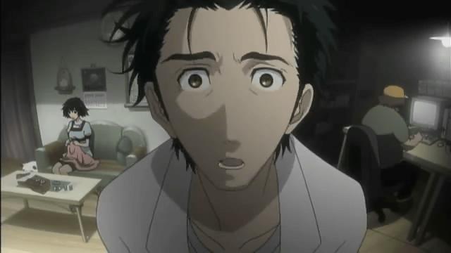 オタク 映画 漫画 アニメ 伏線 回収に関連した画像-01