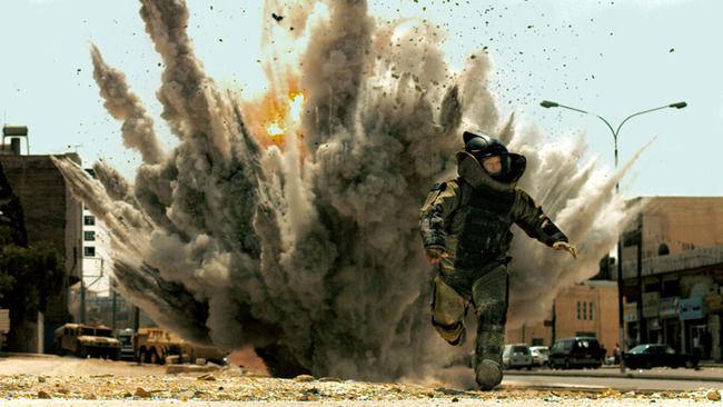 爆発 マンホール 爆竹 に関連した画像-01