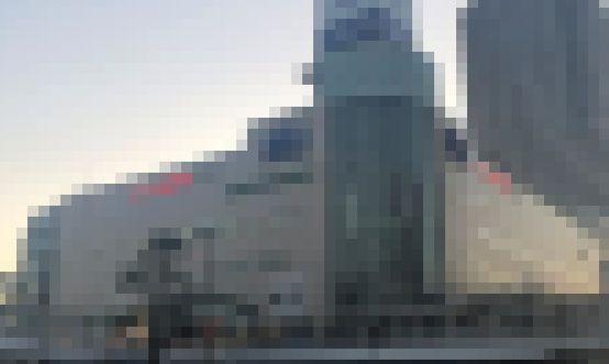 商業施設 イトーヨーカドー  土浦市 市役所に関連した画像-01