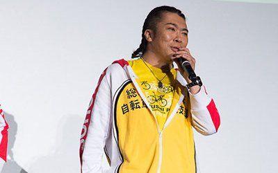 伊藤健太郎 舞台 降板に関連した画像-01