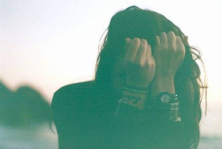 失恋 麻薬中毒に関連した画像-01