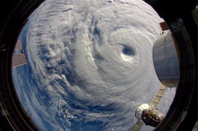 災い 土器 台風に関連した画像-01