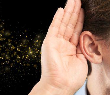 難聴 突発性 漫画 実録 治療 病院に関連した画像-01