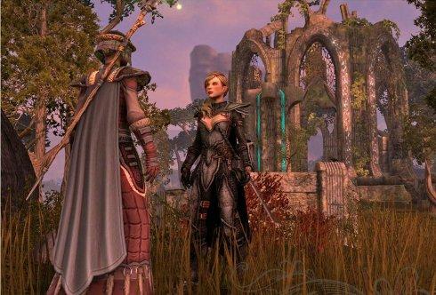 Elder_Scrolls_Online_Screenshots_13361925013225