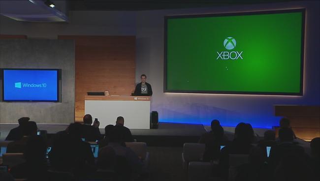 Windows10 XboxOneに関連した画像-01