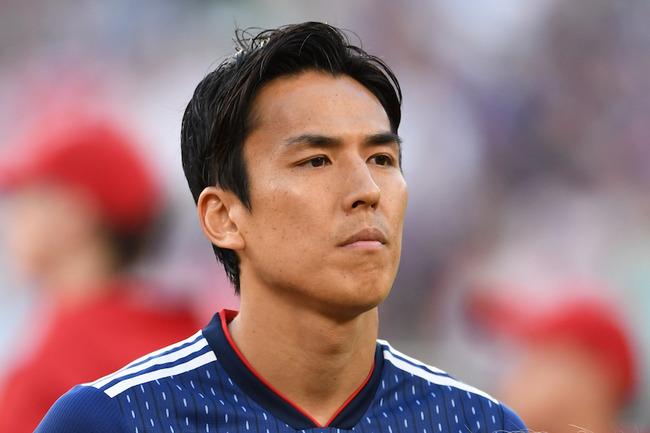長谷部誠 サッカー ワールドカップに関連した画像-01