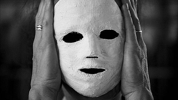 匿名 報道 自由 上杉隆に関連した画像-01