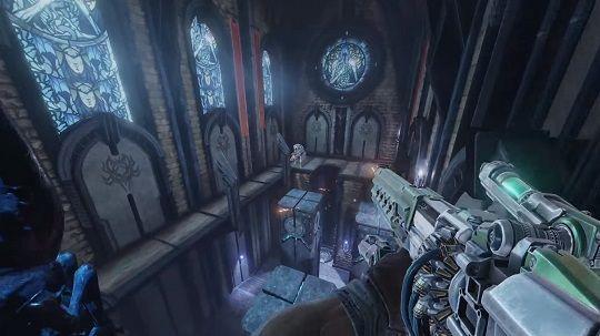 Quake基本無料化に関連した画像-01