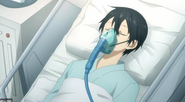 大阪府 新型コロナ 30代 基礎疾患に関連した画像-01