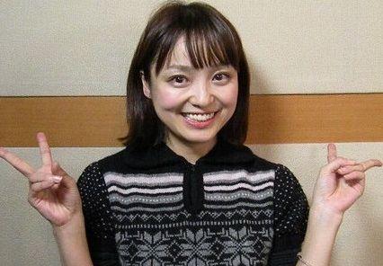 声優・金田朋子さんの声を聞くと頭痛や吐き気を催す危険性あり!分析結果に専門家も驚愕wwww