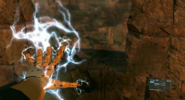 メタルギアソリッド5 儀式の人 スーパープレイ クワイエット戦に関連した画像-08