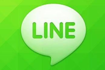 LINE 新機能 デコメ デコ文字に関連した画像-01