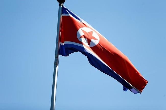 北朝鮮 特別重大放送 金正恩に関連した画像-01