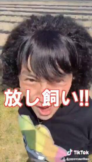 学校へ行こう 軟式globe パークマンサー koikeに関連した画像-03