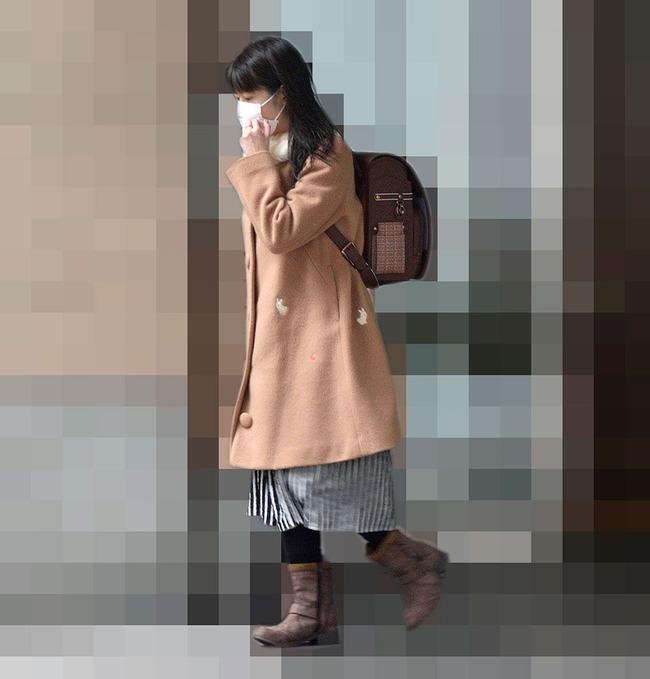 電撃結婚 人気声優 梶裕貴 竹達彩奈 2年 交際に関連した画像-04
