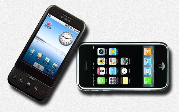 スマートフォンに関連した画像-01