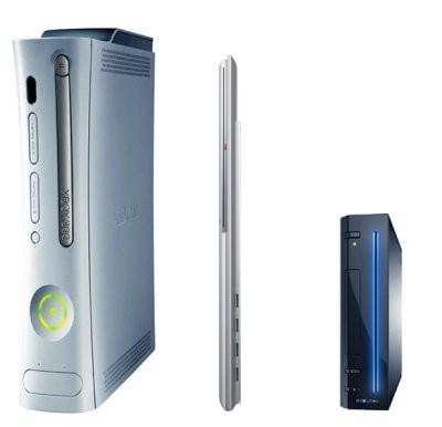 薄型PS3-8
