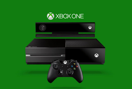 XboxOne 適正価格に関連した画像-01