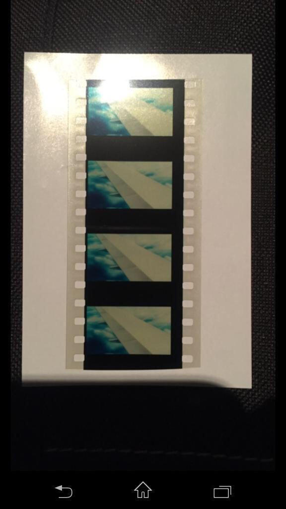 ラブライブ! 劇場版ラブライブ! フィルム ヤフオクに関連した画像-07