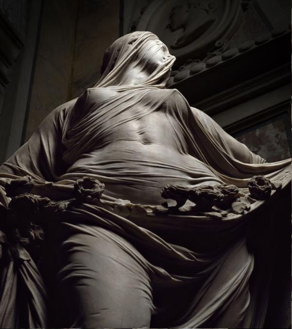 ラブライブ コラボ ポスター スカート 皺 フェミニスト ツイフェミに関連した画像-09