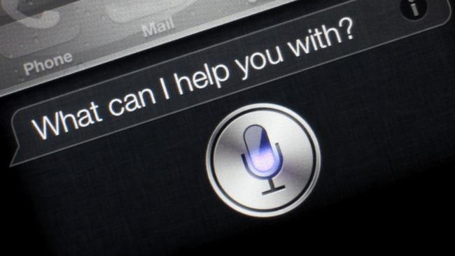 Siri 通報 生還に関連した画像-01