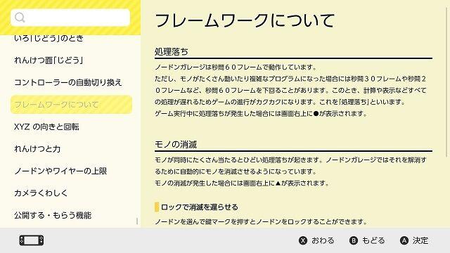 任天堂 はじめてゲームプログラミング リファレンス ゲーム に関連した画像-04