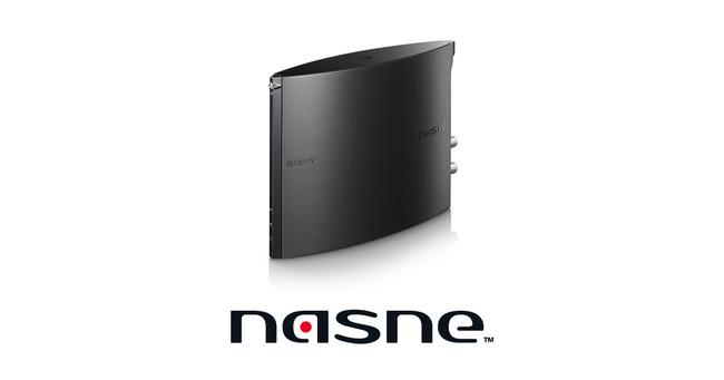 nasne 出荷完了 新型に関連した画像-01