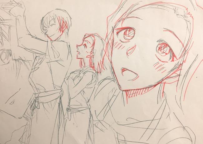 名探偵コナン ゼロの日常 スピンオフ 漫画 腐女子 夢女子 謝罪に関連した画像-02