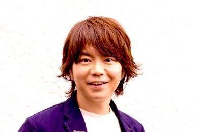 小山田圭吾 辞任 田辺晋太郎 従妹 ツイート 炎上に関連した画像-01