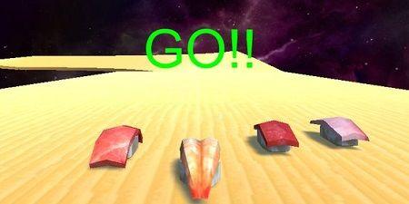 高速廻転寿司 回転寿司 レース フリーゲームに関連した画像-01